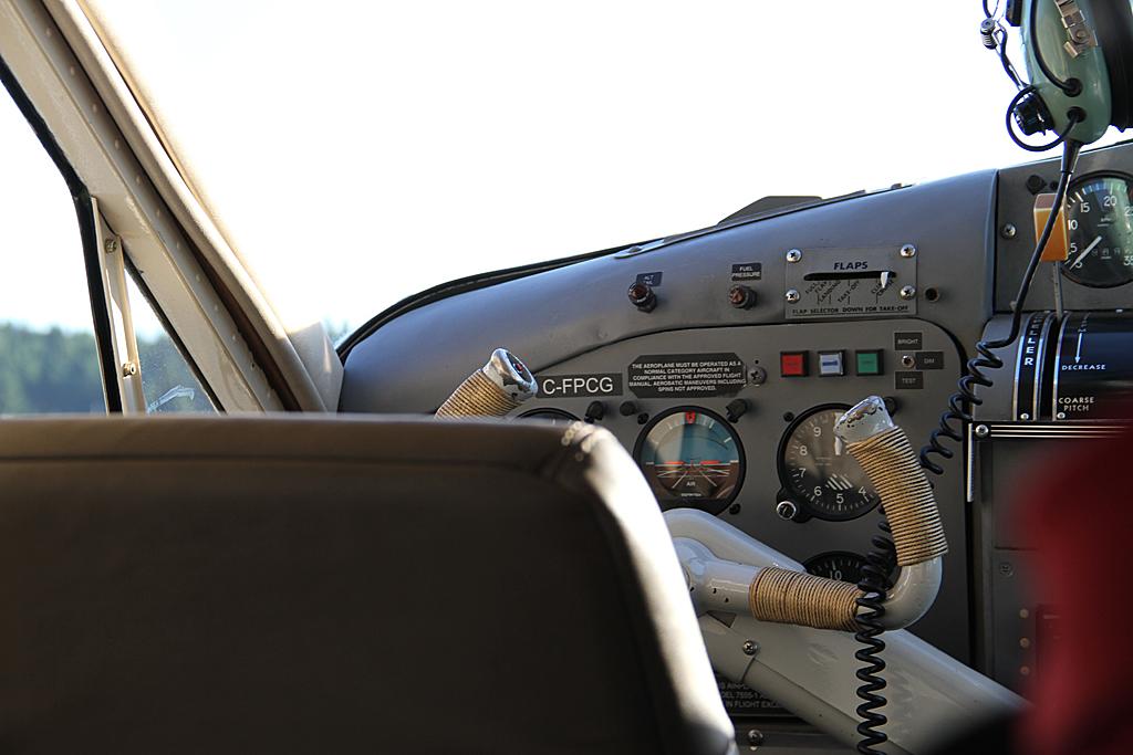 SeairDHC-2-C-FPCG-67