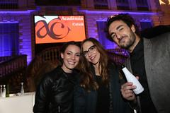 Festa dels Candidats VII Premis Gaudí (36)