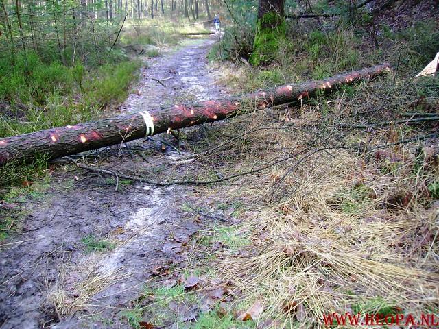 Ugchelen  22-03-2008. 30 Km JPG (14)