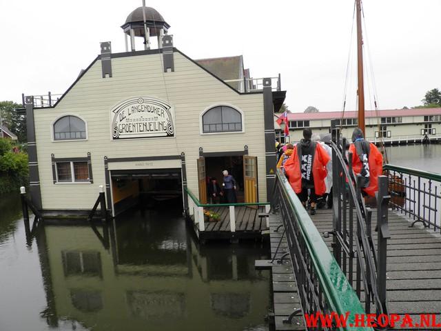 16-06-2011  Alkmaar 2e dag 25Km (42)
