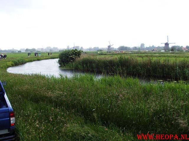 2010-06-19          4 Plus Alkmaar        4e dag 25 Km   (20)