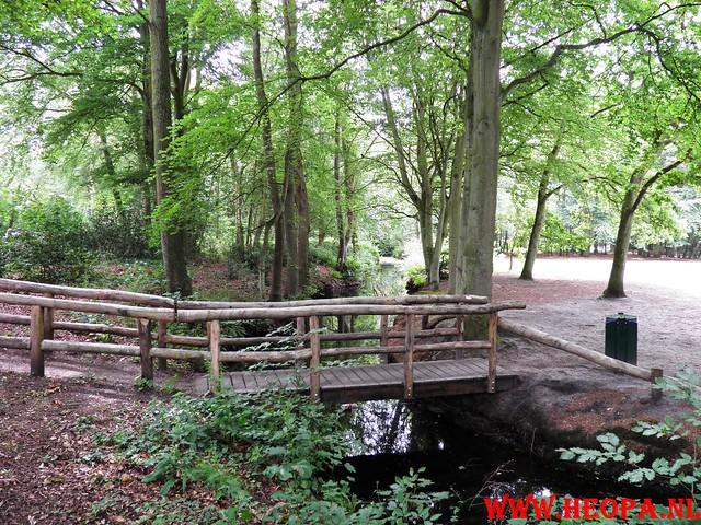 15-06-2011    Alkmaar 1e dag  25 Km (75)