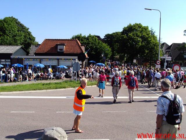 2010-0617             4 Plus Alkmaar                2e dag 25 Km (20)