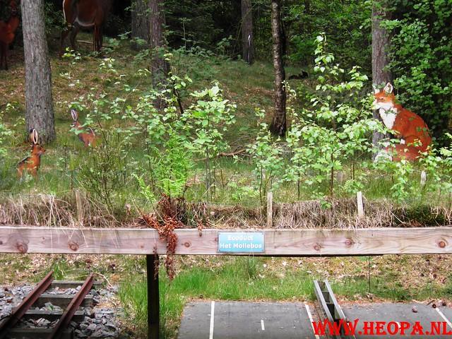14-05-2011   Doorn 40 Km  (21)