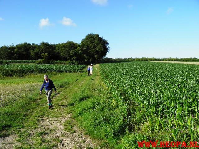 02-07-2011   Rhenen 30 Km   (19)