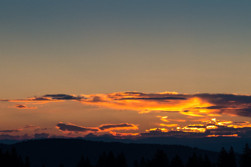 clouds oregon sunrise skyscape landscape dawn dundee willamette oregonclouds redhillsofdundee