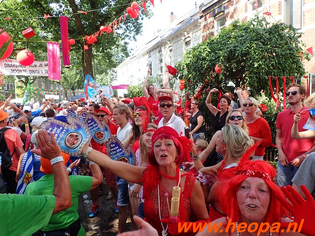 2016-07-21   3e  dag Nijmegen   40 Km  (156)