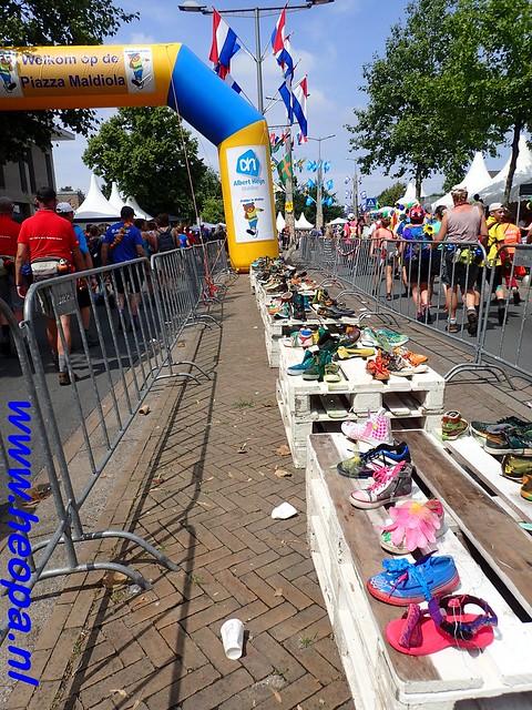 2016-07-22   4e     dag Nijmegen      40 Km   (149)