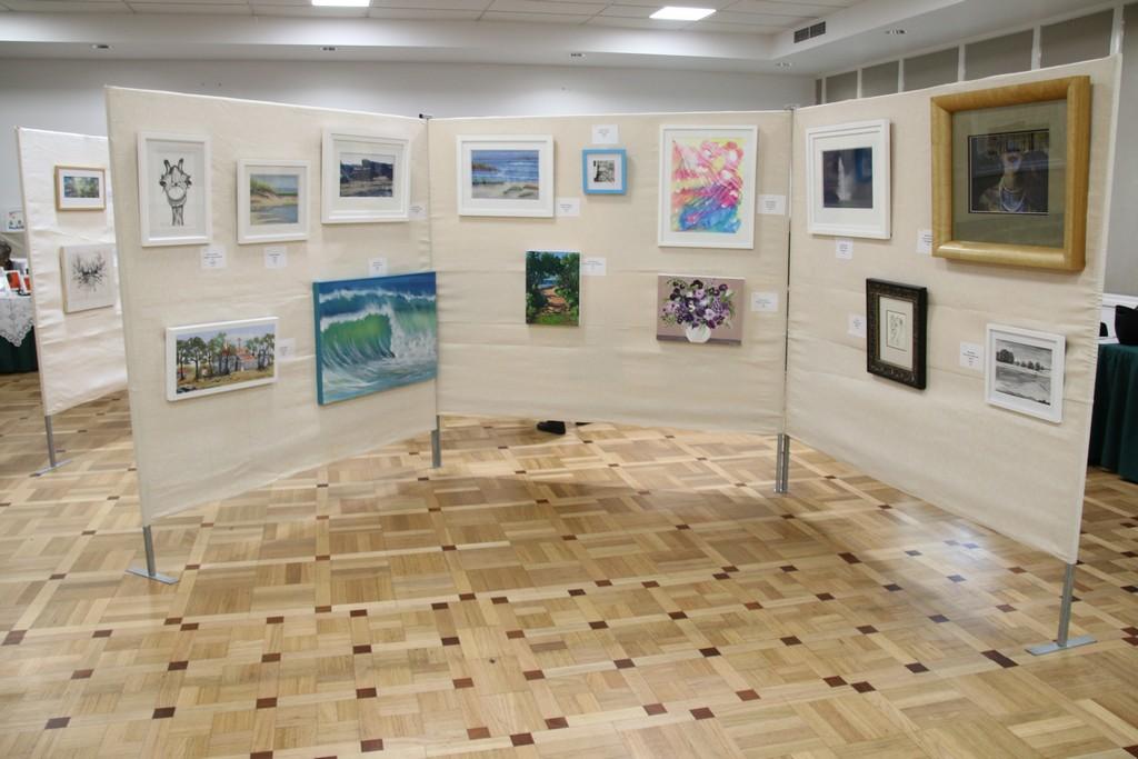 Winter_Exhibition_2016_28