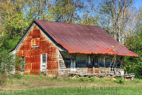 old classic rural vintage photography photo nikon rust antique tennessee rusty pic retro oldhouse photograph weathered thesouth hdr tinroof livingston wondersofoxidation cumberlandplateau ruralamerica 2014 ruralhouse photomatix vintagehouse bracketed rustystuff middletennessee retrohouse vintagebuilding ruraltennessee hdrphotomatix ruralview hdrimaging antiquehouse retrobuilding classicbuilding overtoncounty ibeauty antiquebuilding livingstontn hdraddicted classichouse d5200 structuresofthesouth southernphotography screamofthephotographer hdrvillage jlrphotography photographyforgod worldhdr nikond5200 hdrrighthererightnow engineerswithcameras hdrworlds jlramsaurphotography