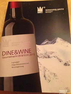 Stubaier_Gletscher_3_Dine_Wine_Jan_2015_019 | by GAP089