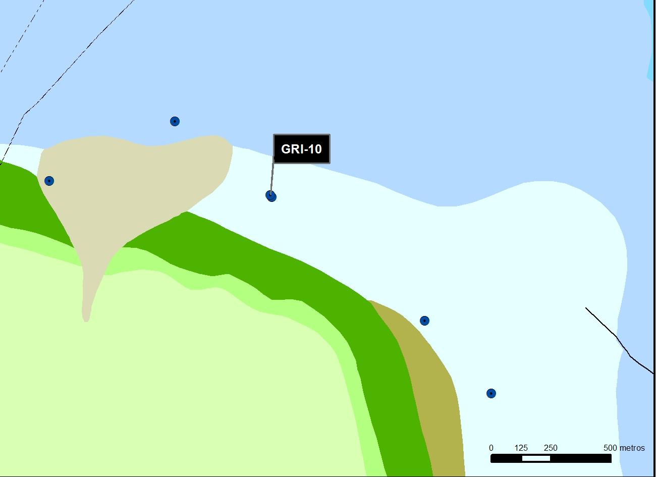 GRI_10_M.V.LOZANO_CHARABASA_MAP.GEOL
