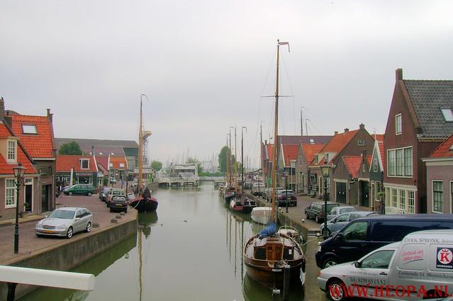 Monnickendam        31-05-2008         40 Km (85)