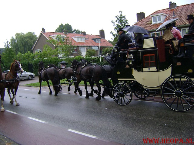 Blokje-Gooimeer 43.5 Km 03-08-2008 (39)