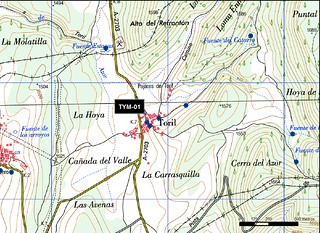 TYM_01_M.V.LOZANO_PLAZA_MAP.TOPO 2