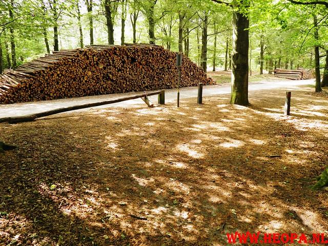 14-05-2011   Doorn 40 Km  (38)
