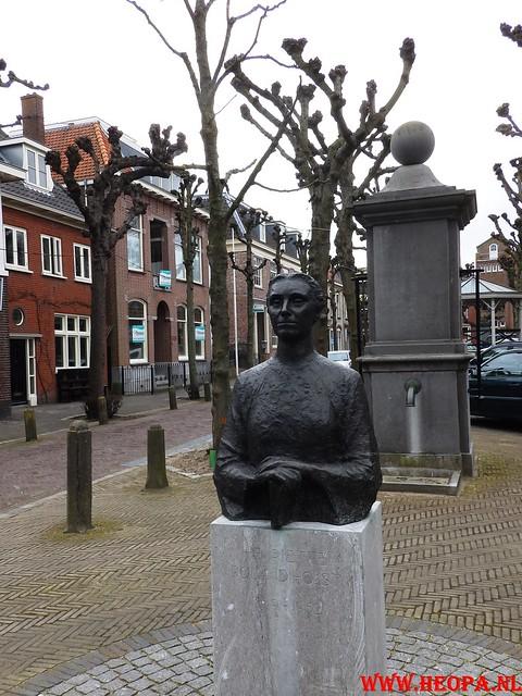 2015-03-07 Noordwijk 25 Km (60)