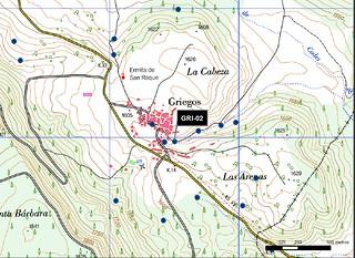GRI_02_M.V.LOZANO_NOVIOS_MAP.TOPO 2