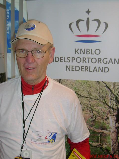 Beetsterzwaag       12-01-2008        25 Km (32)