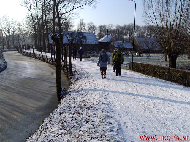 Woerden 20-02-2010 25.69 Km (23)