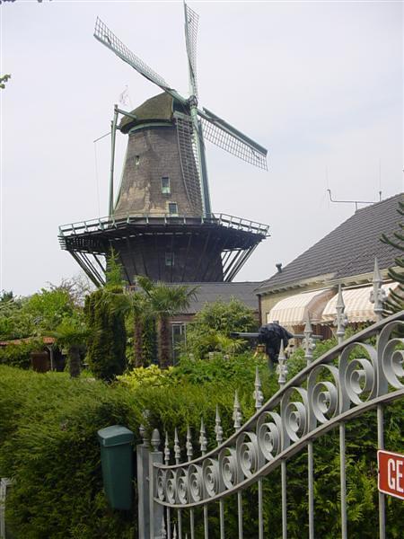 Hoorn          07-05-2006 30Km  (73)
