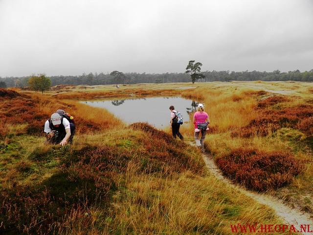 20-10-2012     Wedeblick-   Driebergen        25 Km (29)