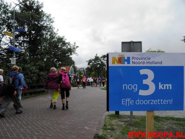16-06-2011  Alkmaar 2e dag 25Km (70)