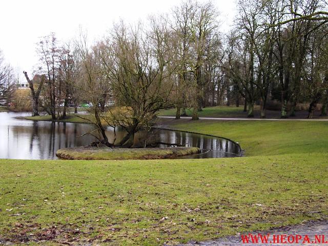 G.W.C. 30 Km  Groningen (46)