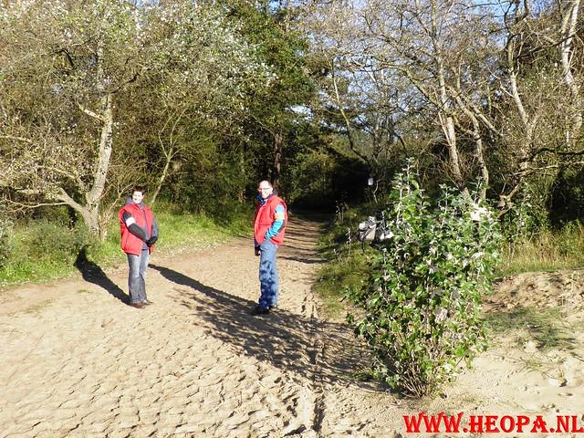 2011-10-15      Castricum 26 Km   (14)