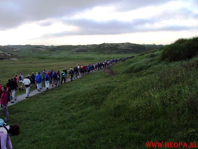 12-06-2010     De Kippenloop      42 Km (8)