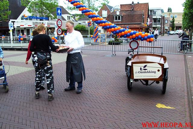 2010-06-18          4 Plus Alkmaar         3e dag 25 Km  (53)