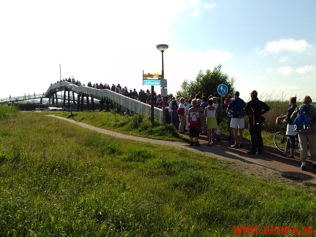 2010-0617             4 Plus Alkmaar                2e dag 25 Km (10)