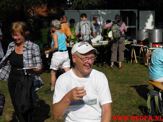 21-05-2011 Nijkerk 42.5 Km) (24)