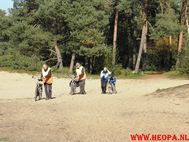 22-10-2011             Driebergen         26 km (123)