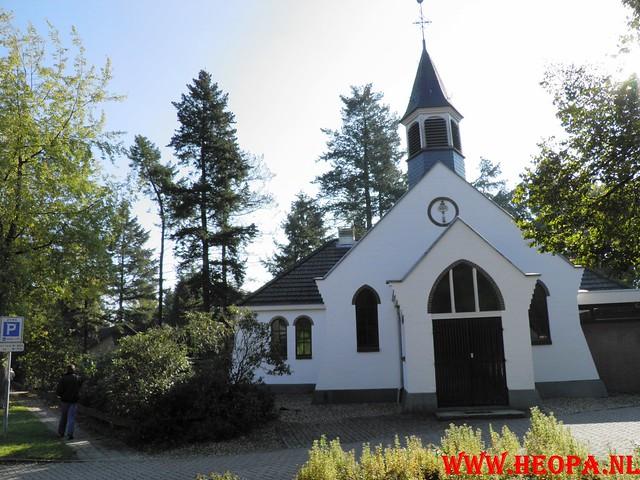 22-10-2011             Driebergen         26 km (127)