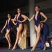 2014 11 20 - Election Miss Nantes