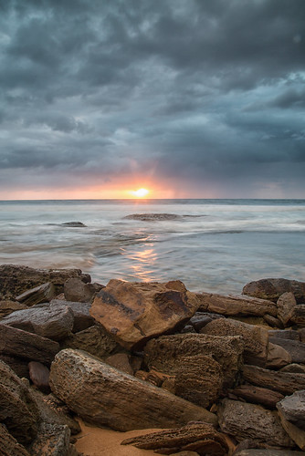 72/365 Bungan Beach Australia | by SiobhanSaunders