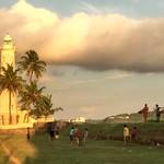 15 Viajefilos en Sri Lanka. Galle 34