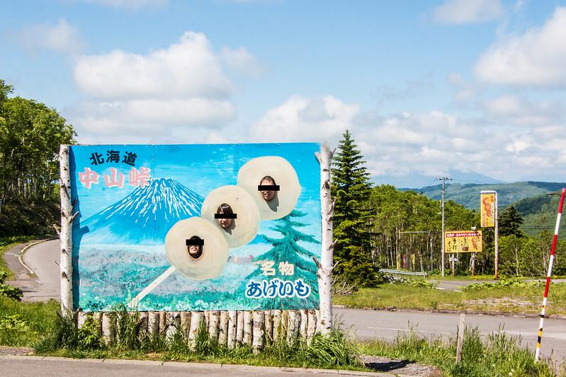 20150614-北海道羊蹄山(2日目)-0062.jpg