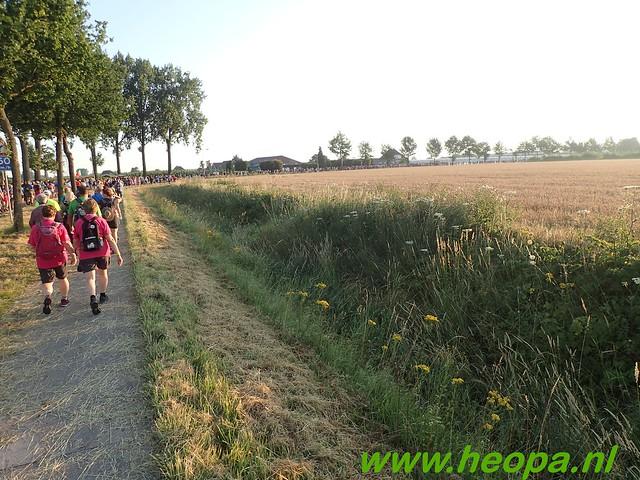 2016-07-19   1e dag Nijmegen    40 Km (17)