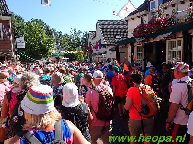 2016-07-20    2e Dag Nijmegen    40 Km   (53)