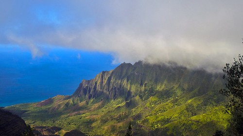 Kalalau Valley | by Garden State Hiker