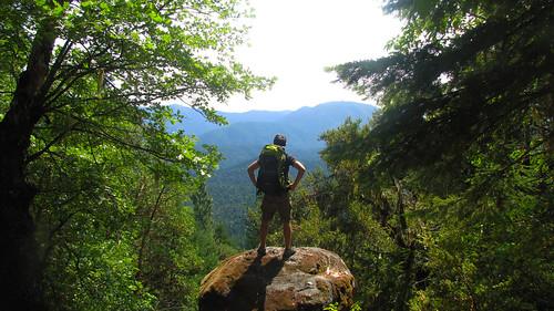 Grayback Mountain | by BLMOregon