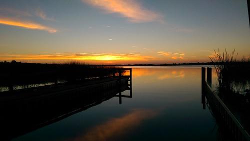 sunrise florida thisisnow iwitnessweather htconem8