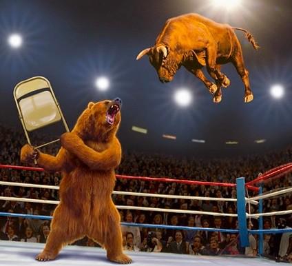 Fight_Bulls_vs_Bears_-_Google_Search   by ndavid459