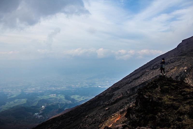 2014-05-05_01831_九州登山旅行.jpg