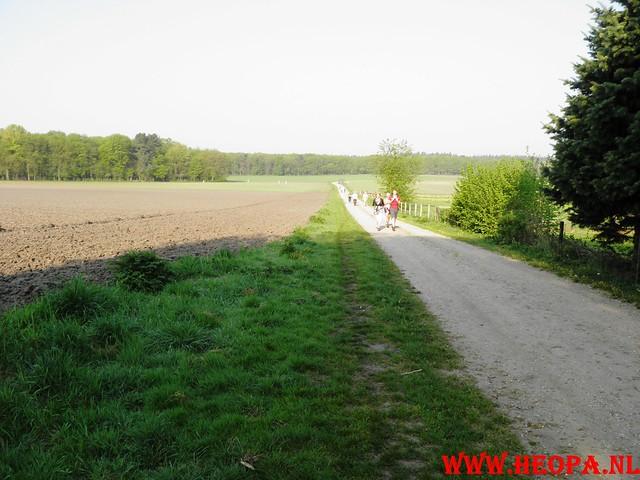 23-04-2011   Ugelen  30.5 Km  (11)