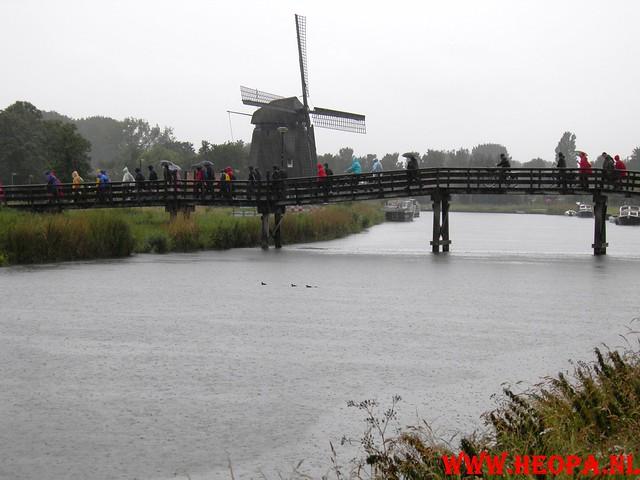 16-06-2011  Alkmaar 2e dag 25Km (9)