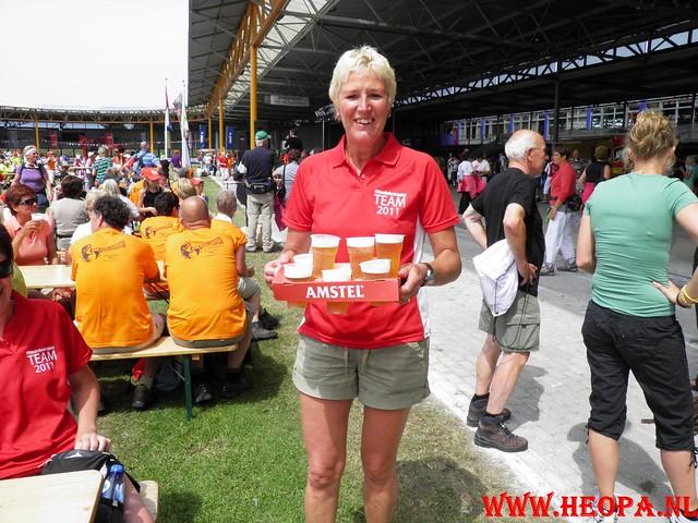 15-06-2011    Alkmaar 1e dag  25 Km (98)