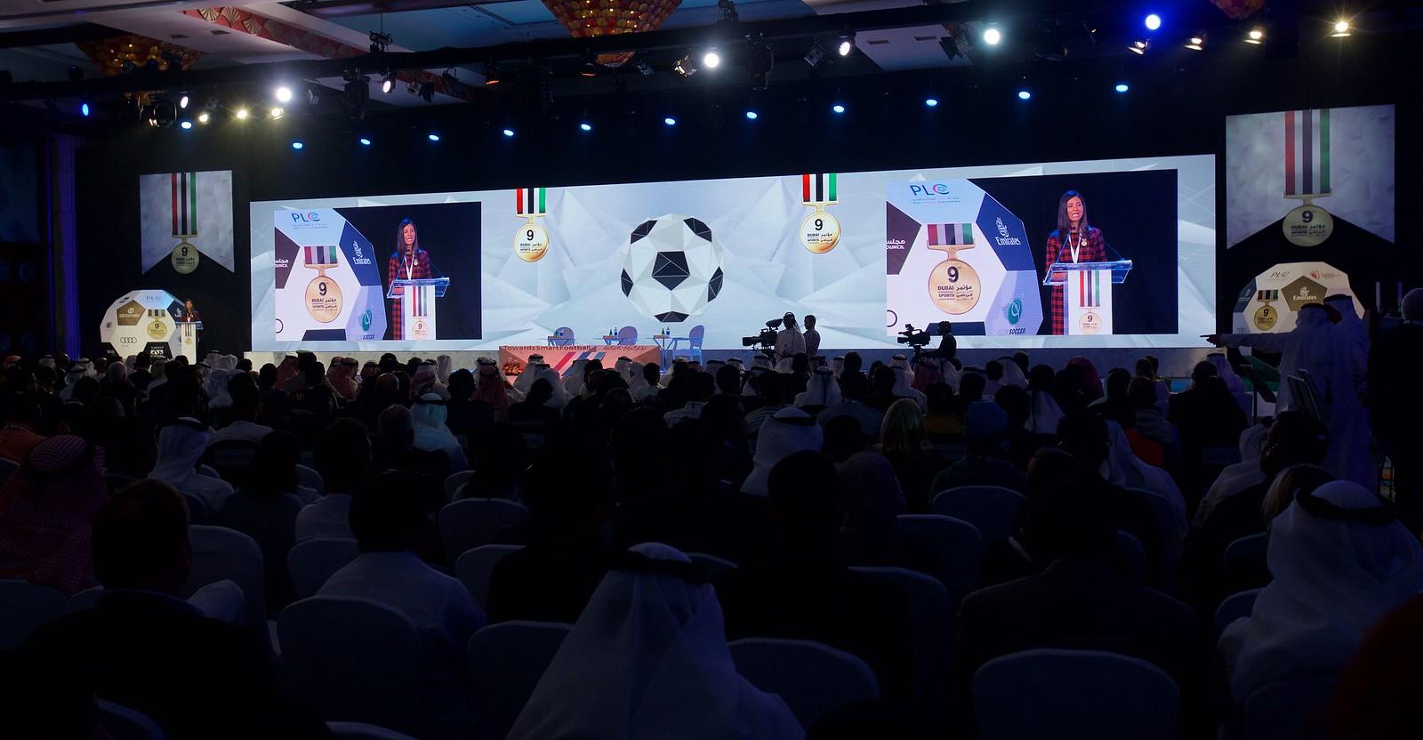 Globe Soccer Day One 044
